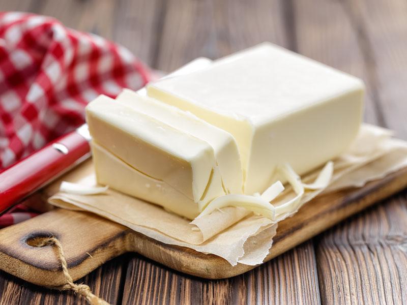 天然傳統起司與再製加工乳酪的差別